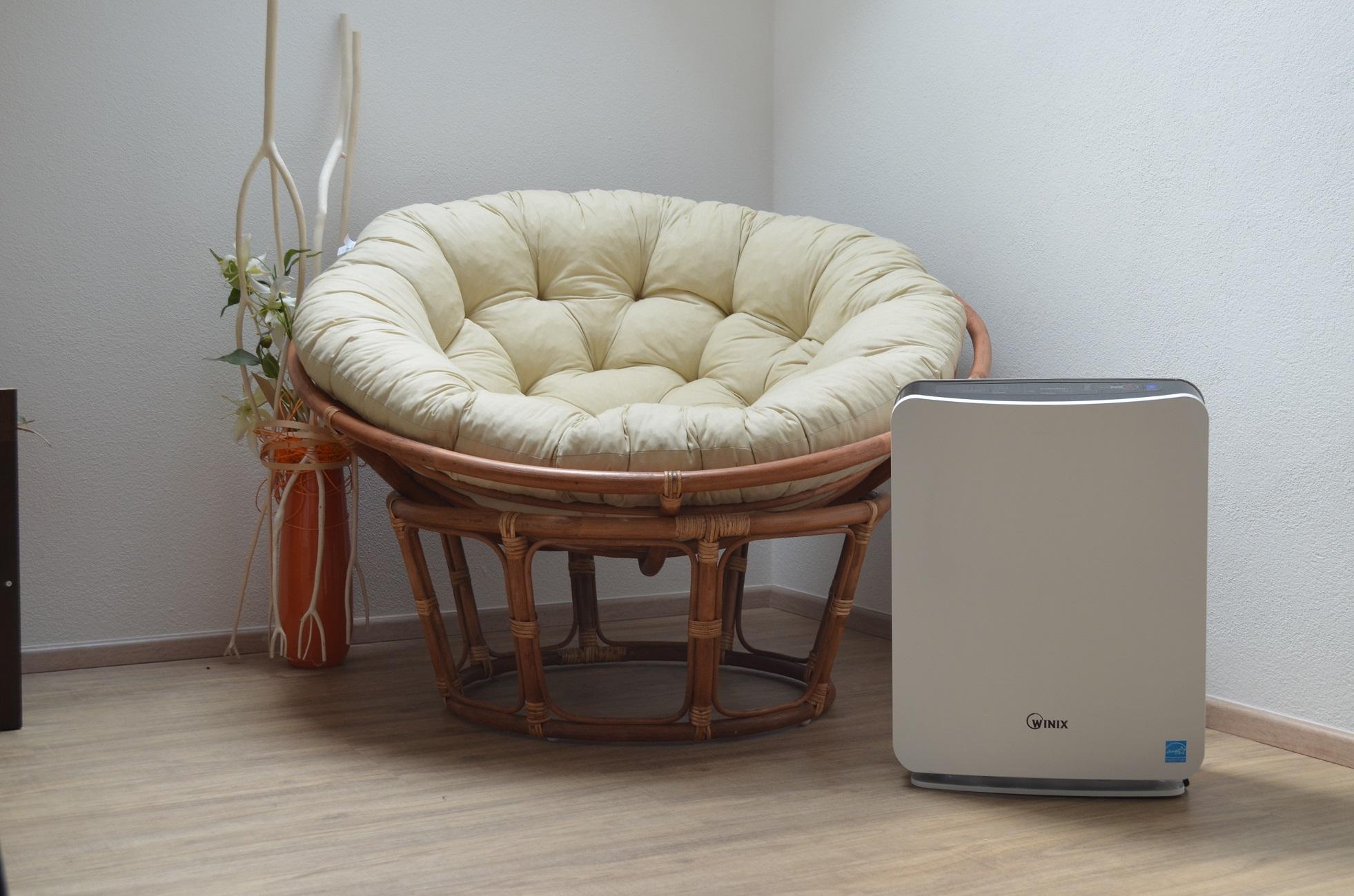 Winix U450 oczyszczacz powietrza