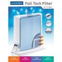 Lanaform Full Tech Filter oczyszczacz powietrza