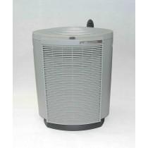 Air o swiss 2061 oczyszczacz powietrza