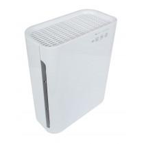 Meaco Clean CA-HEPA 47x5 oczyszczacz powietrza