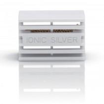 Stylies Ionic Silver Cube kostka z jonami srebra