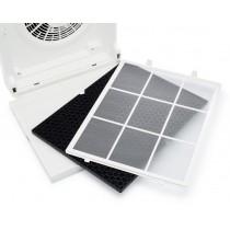 Winix 2020EU filtry do oczyszczacza