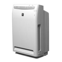 Daikin Streamer MC70L oczyszczacz powietrza