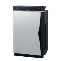 Daikin Ururu MCK75J oczyszczacz powietrza z funkcją nawilżania