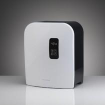 Air O Swiss Boneco W490 oczyszczacz powietrza