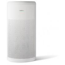 LIFAair LA352 oczyszczacz powietrza