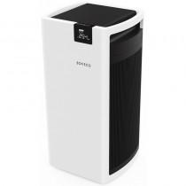Boneco Air Cleaner P700 oczyszczacz powietrza