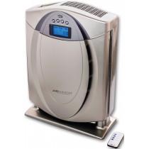 Airkomfort AC05 oczyszczacz powietrza