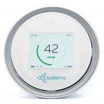 Laser Egg 2 miernik jakości powietrza