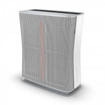 Stadler Form Roger oczyszczacz powietrza