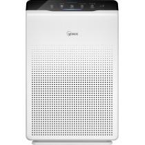 Winix Zero oczyszczacz powietrza (do 99m2)