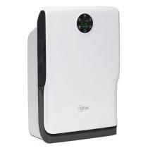 ALFDA ALR160 oczyszczacz powietrza + Filtr TrueHEPA (30m2)