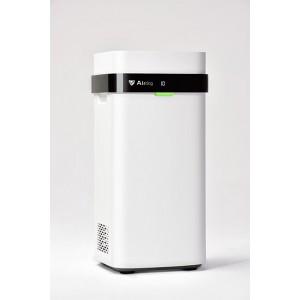Airdog X5 Oczyszczacz Powietrza