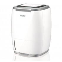 Ideal AW 60 - Oczyszczacz powietrza z funkcją nawilżania
