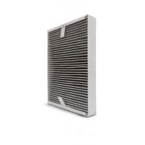Air&me Lendou filtr do oczyszczania powietrza
