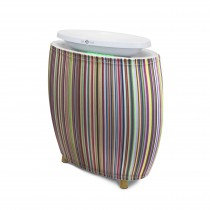 Air&me Lendou Stripes filtr wstępny do oczyszczacza