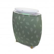 Air&me Lendou Leaf filtr wstępny do oczyszczacza