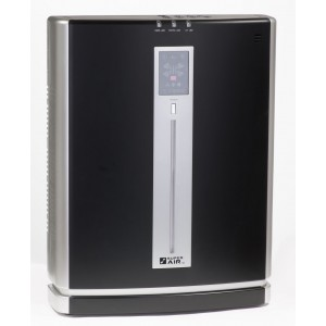 Super Air SA500H15 oczyszczacz powietrza (65m2)