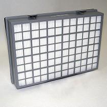 Air o Swiss 2061 filtr HEPA