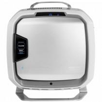 Fellowes AeraMax Pro AM 3S PC oczyszczacz powietrza