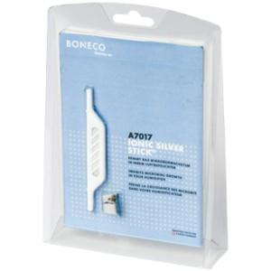Ionic Silver Stick Boneco A7017 Srebrna Elektroda z jonami srebra