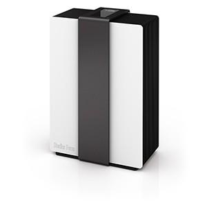 Stadler form Robert oczyszczacz powietrza biało-czarny