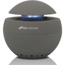 Oczyszczacz powietrza Buldair Junior z jonizacją i funkcją dyfuzora olejków