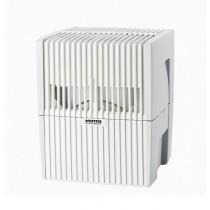Venta LW 15 oczyszczacz powietrza z funkcją nawilżania