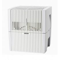 Venta LW 25 oczyszczacz powietrza z funkcją nawilżania