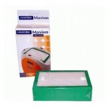 Lanaform Maxion - Zestaw filtrów do oczyszczacza powietrza