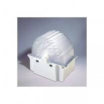 AOS 1355 oraz AOS 1355N  -  Wanienka na talerze do oczyszczacza powietrza